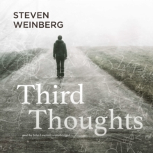 Third Thoughts, eAudiobook MP3 eaudioBook