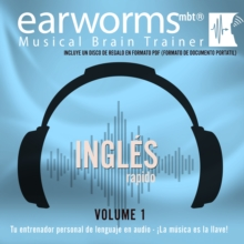 Ingles Rapido, Vol. 1, eAudiobook MP3 eaudioBook