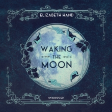 Waking the Moon, eAudiobook MP3 eaudioBook