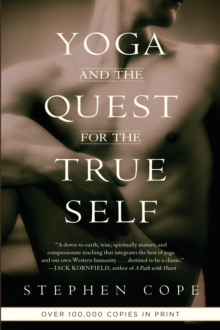 Yoga and the Quest for the True Self, EPUB eBook