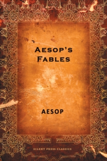 Aesop's Fables, EPUB eBook