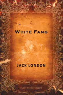 White Fang, EPUB eBook