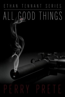 All Good Things, Paperback Book