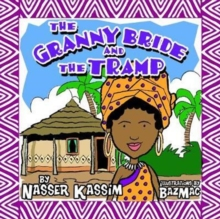 The Granny Bride and the Tramp, Paperback Book