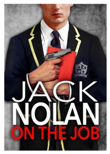 On the Job, Paperback Book