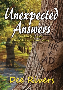 Unexpected Answers, Paperback Book