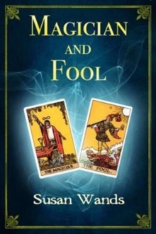 Magician and Fool, Paperback Book