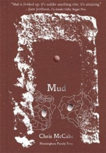 Mud, Paperback / softback Book