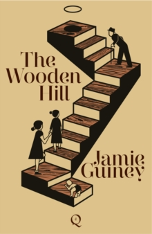 The Wooden Hill, Paperback / softback Book