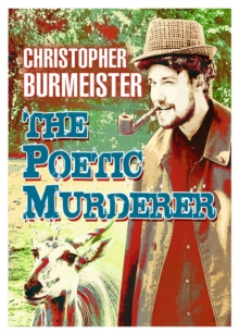 The Poetic Murderer, Paperback Book