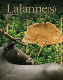 Lalanne(s): The Monograph, Hardback Book