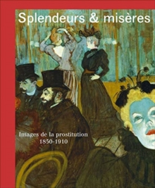 Splendeurs et miseres : catalogue exposition Musee d'Orsay 2015-16, General merchandise Book