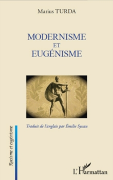 Modernisme et eugenisme, PDF eBook