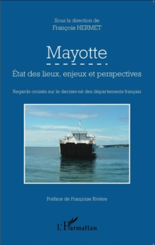Mayotte, PDF eBook