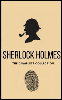 Sherlock Holmes: The Complete Collection, EPUB eBook