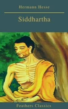 Siddhartha Hermann Hesse Ebook