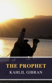 The Prophet, EPUB eBook