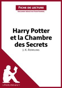 Harry potter et la chambre des secrets de j k rowling - Harry potter et la chambre des secrets pc download ...
