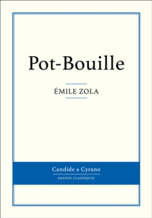 Pot-Bouille, EPUB eBook