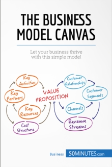 Business Model You Epub