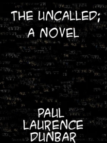 The Uncalled A Novel, EPUB eBook