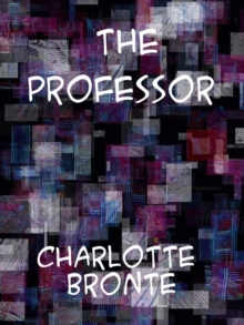 The Professor, EPUB eBook