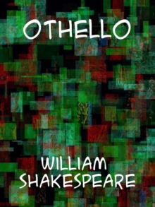 Othello, EPUB eBook