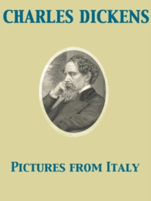 Pictures from Italy, EPUB eBook