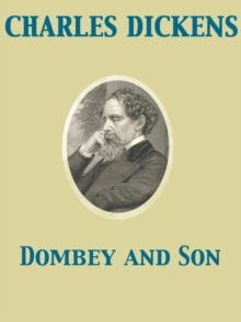 Dombey and Son, EPUB eBook