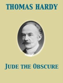 Jude the Obscure, EPUB eBook