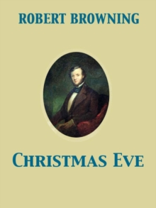Christmas Eve, EPUB eBook