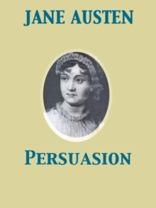 Persuasion Jane Austen Epub