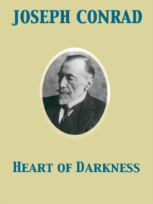Heart of Darkness, EPUB eBook