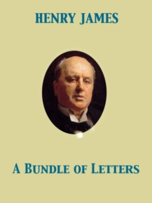A Bundle of Letters, EPUB eBook