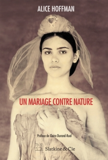 Un mariage contre nature : Le secret Pissarro, EPUB eBook