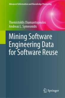 Mining Software Engineering Data for Software Reuse, EPUB eBook