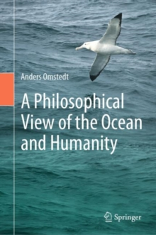 A Philosophical View of the Ocean and Humanity, EPUB eBook