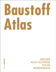 Baustoff Atlas, PDF eBook