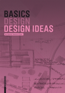 Basics Design Ideas, EPUB eBook