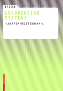 Basics Loadbearing Systems, EPUB eBook