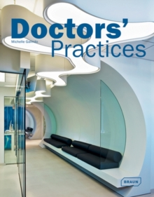 Doctors' Practices, Hardback Book