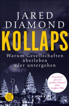 Kollaps, EPUB eBook