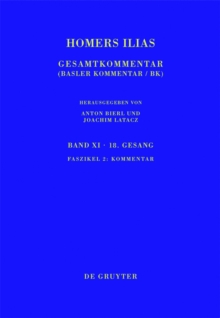 Kommentar, EPUB eBook