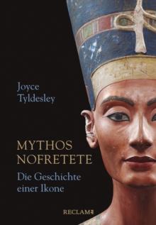 Mythos Geschichte