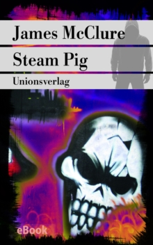 Steam Pig, EPUB eBook