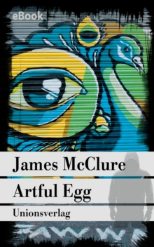 Artful Egg, EPUB eBook
