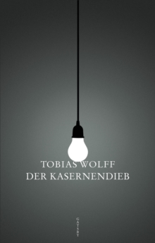 Der Kasernendieb, EPUB eBook