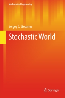 Stochastic World, PDF eBook