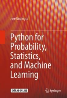 Python machine learning finance pdf forex