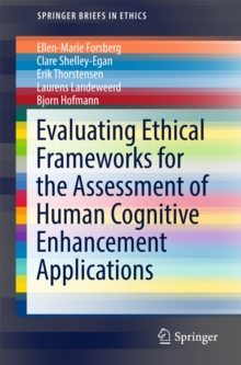 ethical frameworks in practice